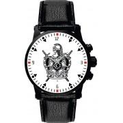 Relógio Luxo Modelo 22 - Edição Limitada.