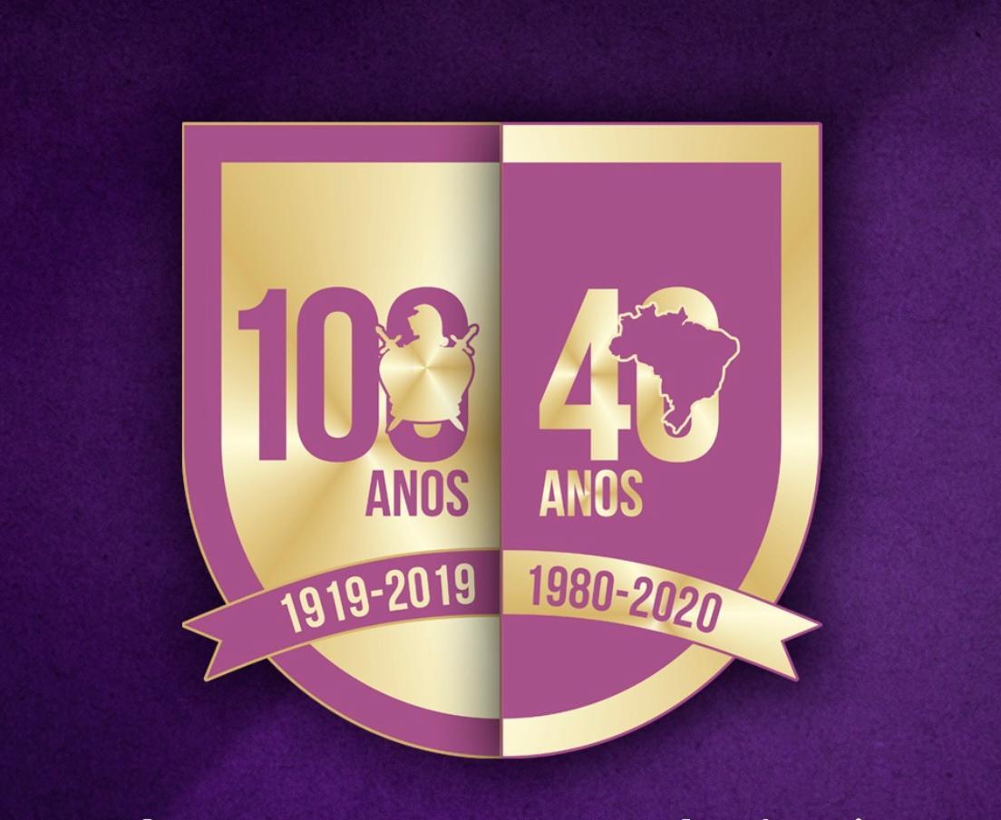 2 Metades do PIN - 100 Anos e 40 Anos - Envio 15-12