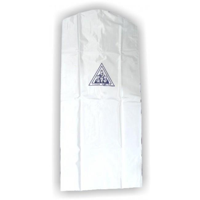 Capa para robe FDJ