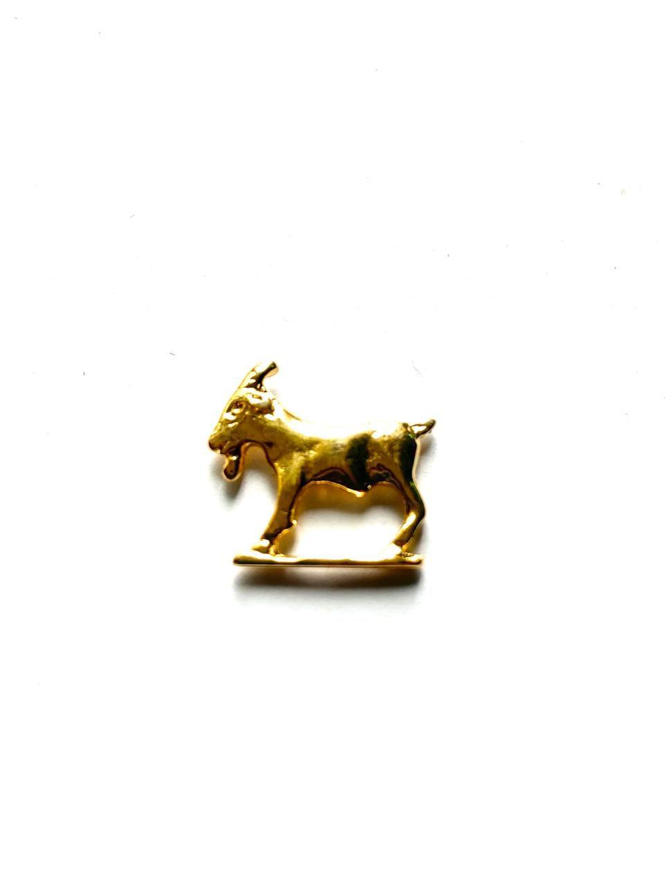 Pin Bodinho