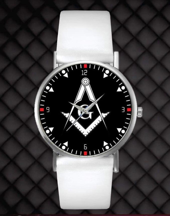 Relógio Luxo Modelo 01 - Edição Limitada. (pequeno)