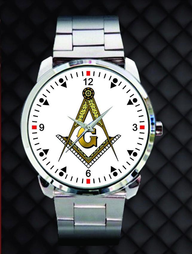 Relógio Luxo Modelo 15 - Edição Limitada.