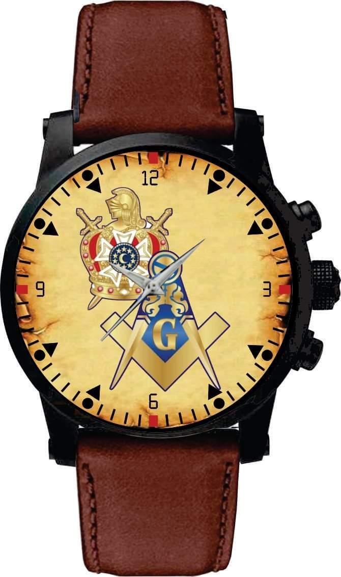 Relógio Luxo Modelo 20 - Edição Limitada.