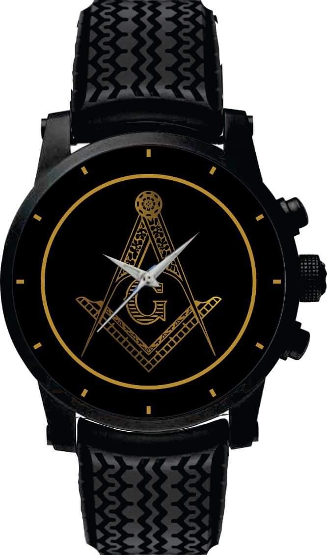 Relógio Luxo Modelo 26 - Edição Limitada.