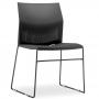 Cadeira Connect Fixa FRISOKAR COD 44