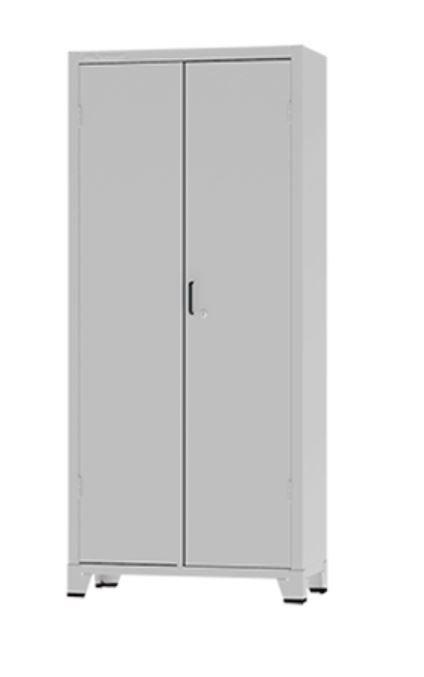 """Armário de Aço PA90 Chapa 22"""" COD 315"""