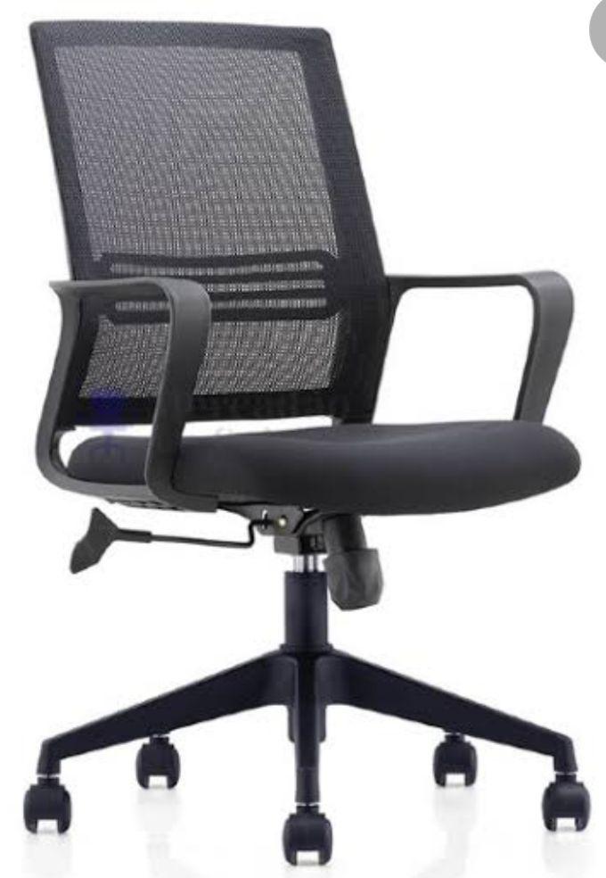 Cadeira MK 7011 COD 112