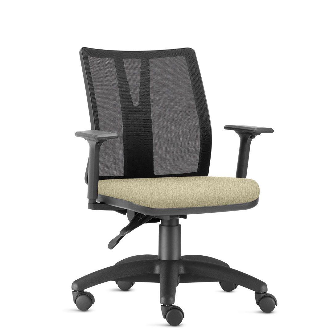 Cadeira Addit Base FRISOKAR COD 36