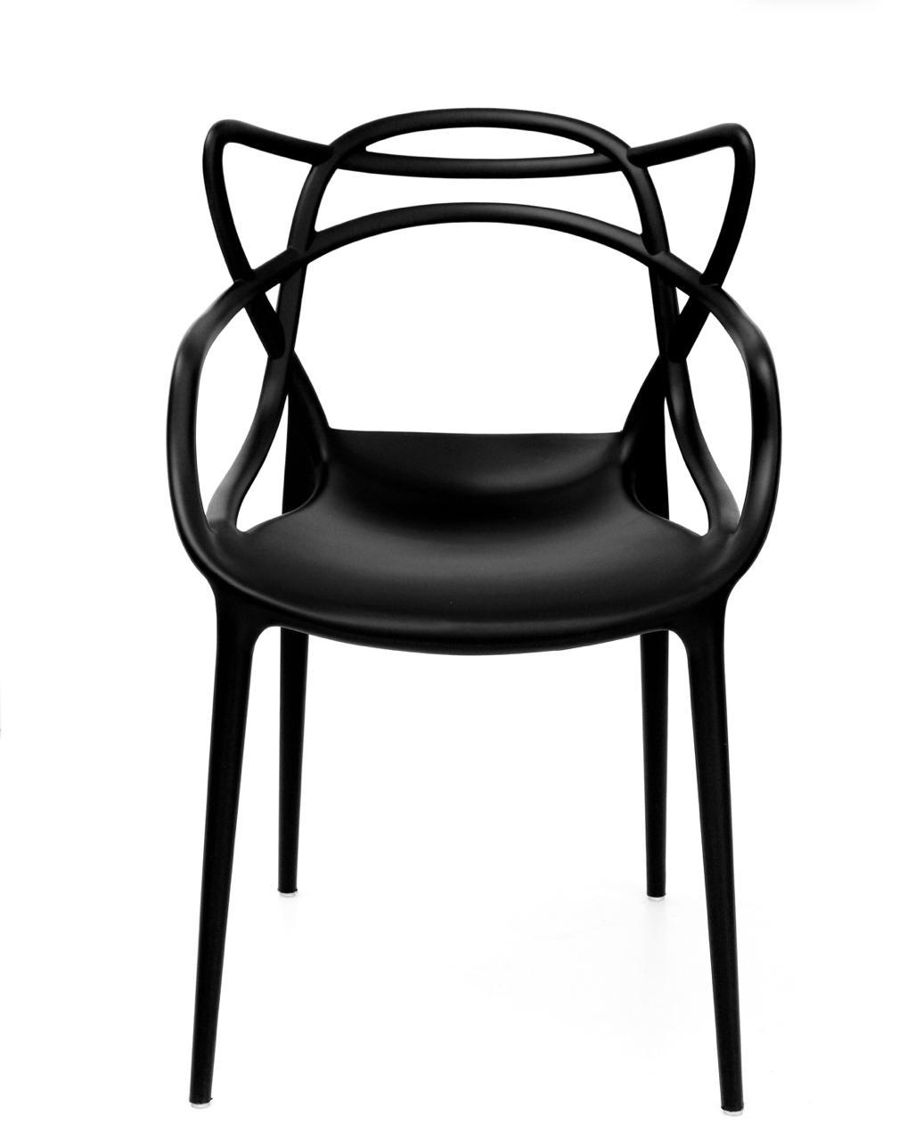 Cadeira Aviv Allegra COD 686