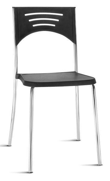 Cadeira Bliss Fixa FRISOKAR COD 41
