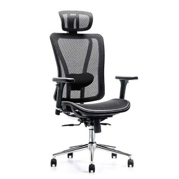 Cadeira Diretor MK 4000 COD 55