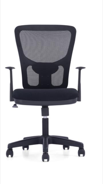 Cadeira Diretor MK 4004 COD 51
