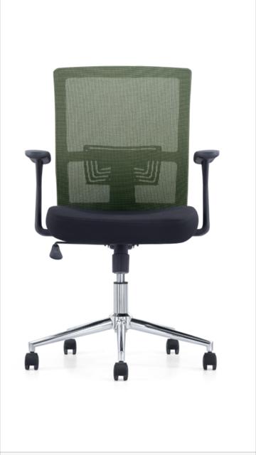Cadeira Diretor MK 4005 COD 52