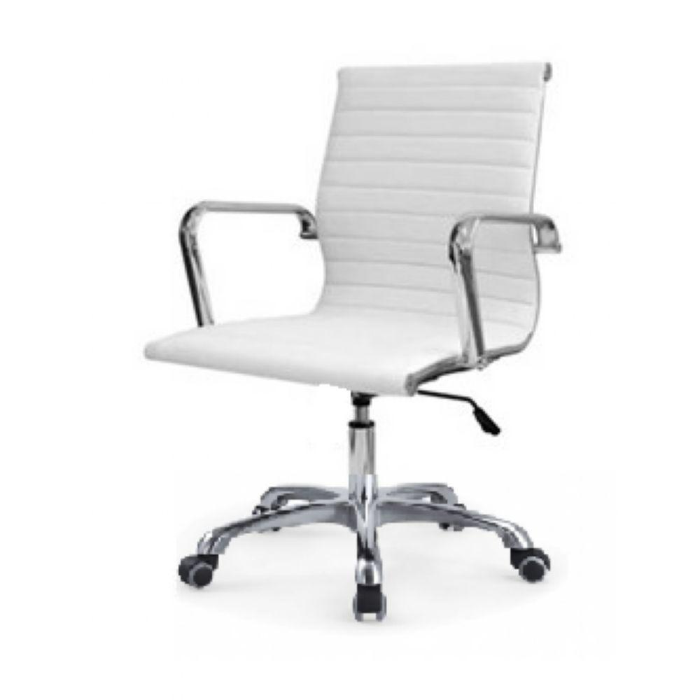 Cadeira Diretor MK 5523B COD 53