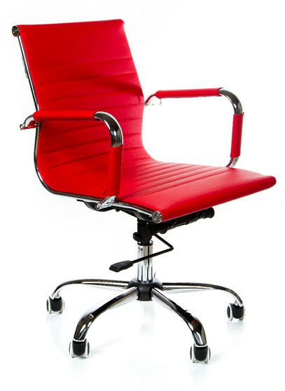 Cadeira Diretor MK 5523V COD 54