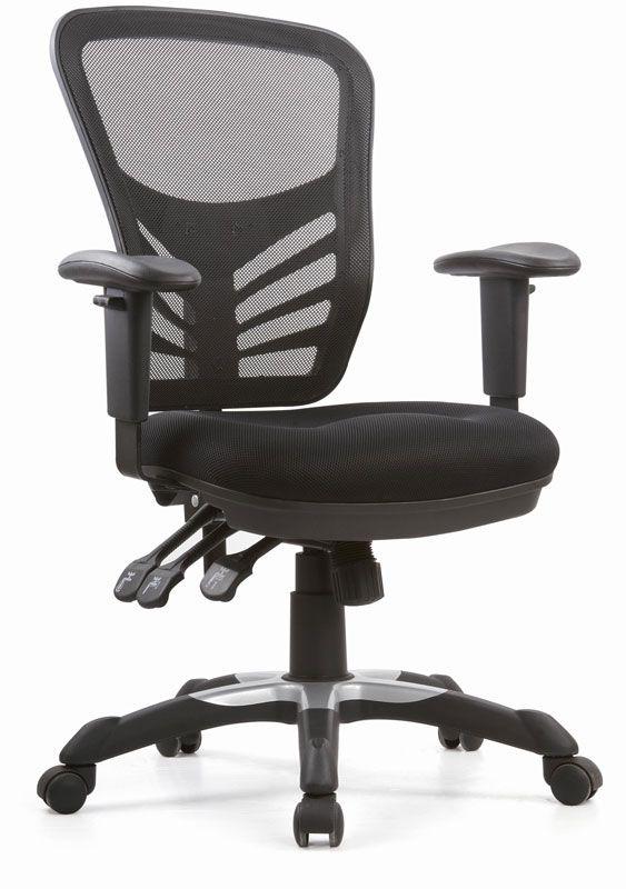 Cadeira Diretor MK 6502 COD 56