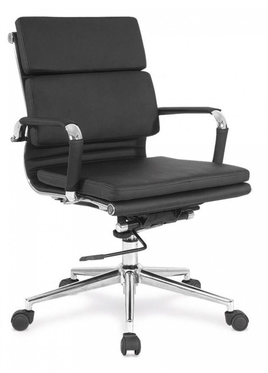 Cadeira Diretor MK 6623DP COD 59
