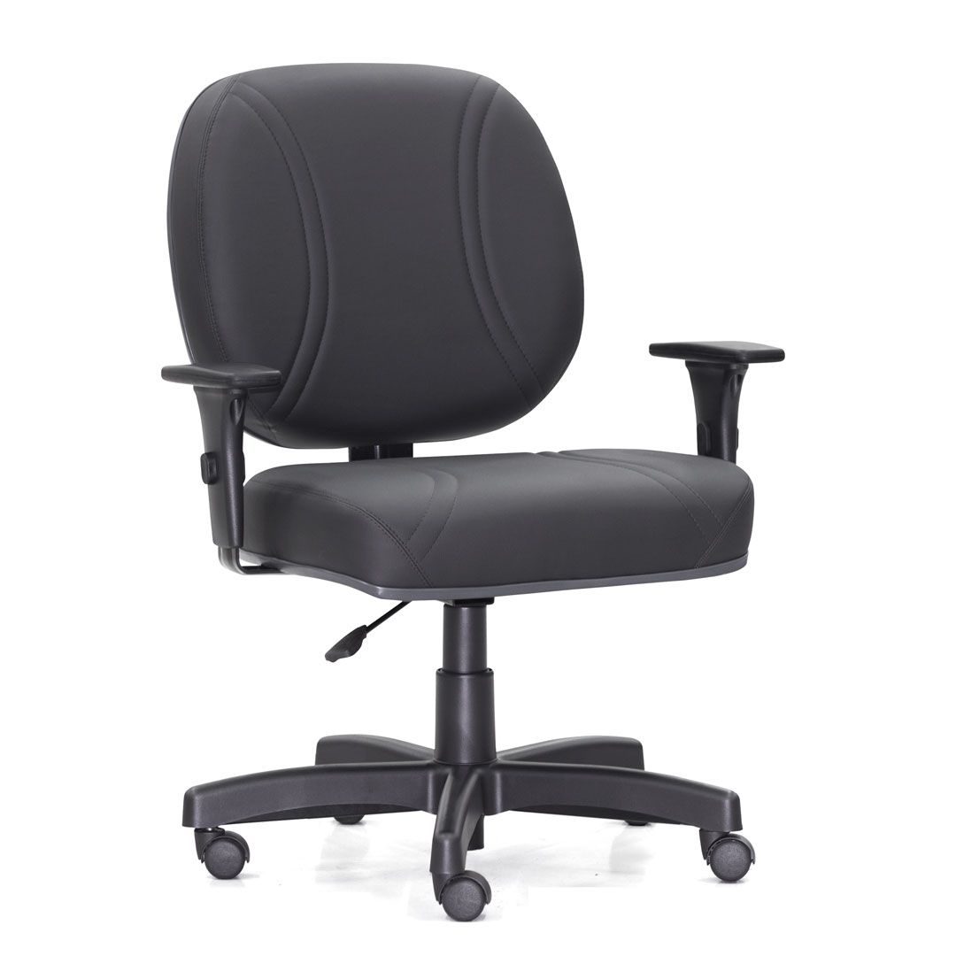 Cadeira Escritório Maxxer Class FRISOKAR COD 74