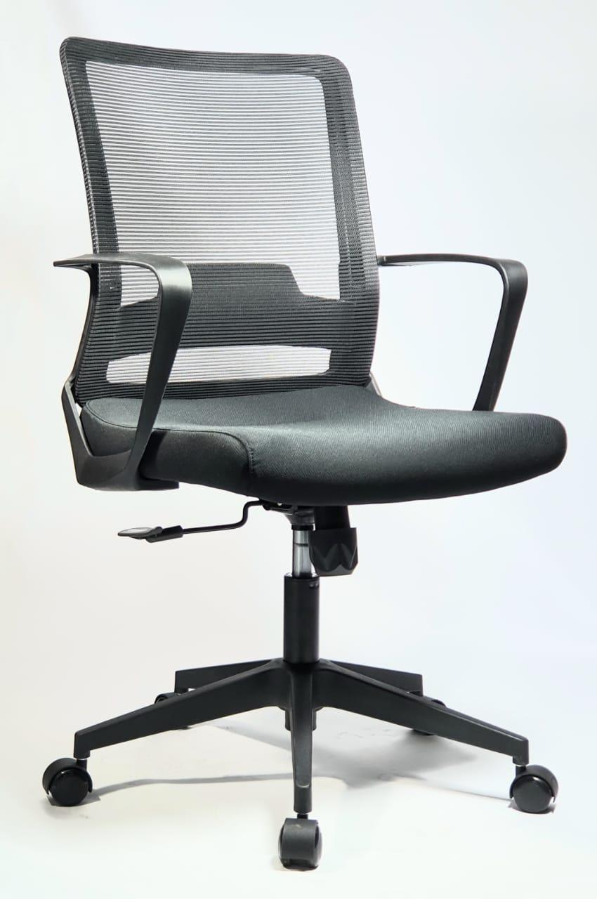 Cadeira Executiva MK 706 COD 225