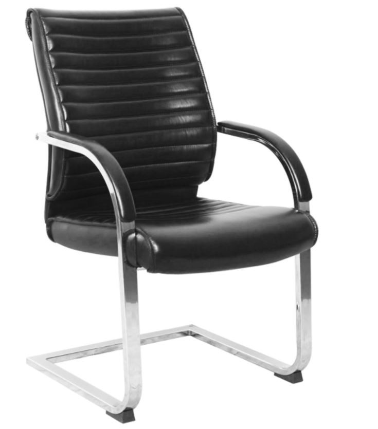 Cadeira Fixa MK 2001 COD 687