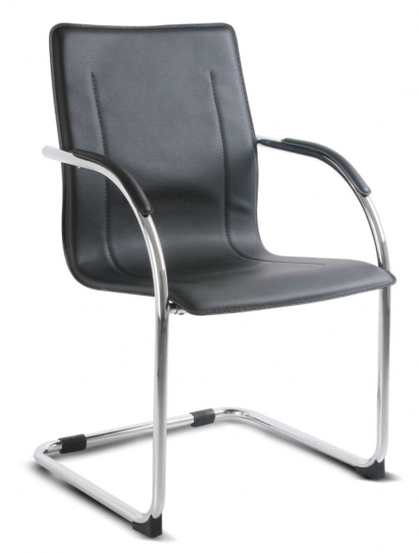 Cadeira Fixa MK 3778 COD 688