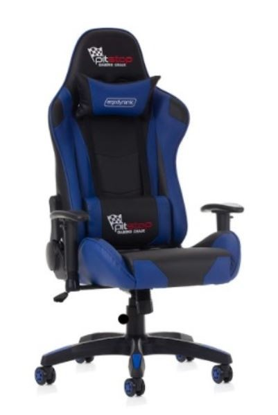 Cadeira Gamer COD 692