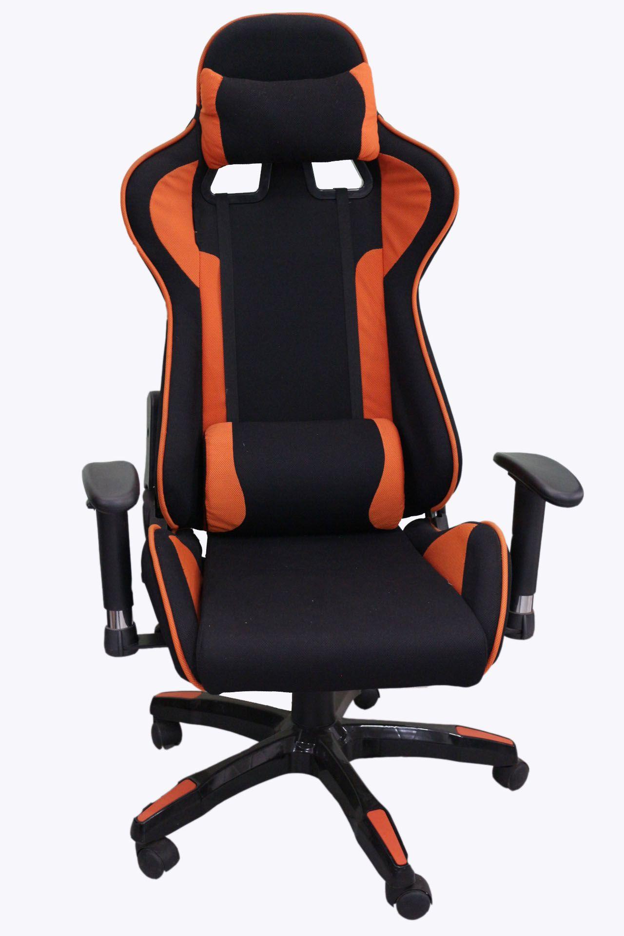 Cadeira Gamer MK 2040v COD 312 - SUPER PROMOÇÃO OBS: CADEIRA DE MOSTRUÁRIO