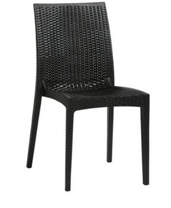 Cadeira Ibiza Fratini COD 547