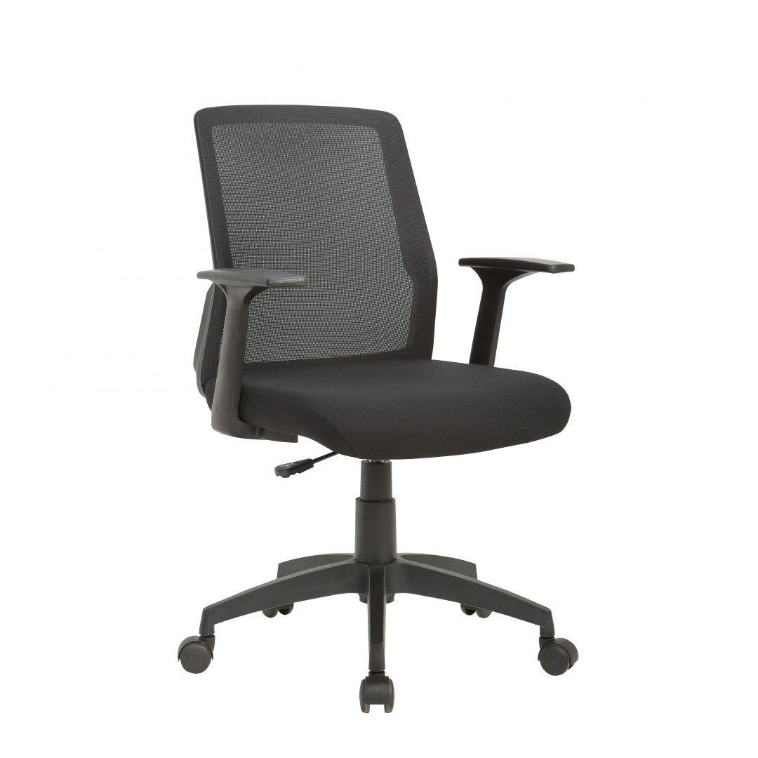 Cadeira Joy Diretor Espaldar FRISOKAR COD 101