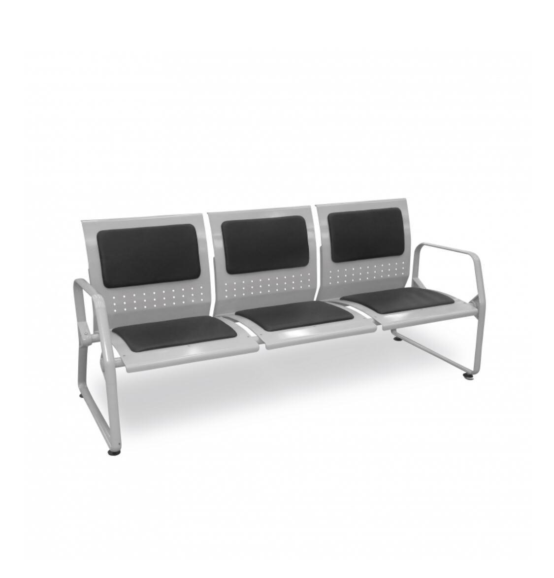 Cadeira Longarina Loop Frisokar COD 108