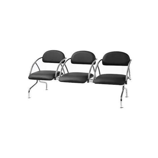 Cadeira Longarina Roal COD 109
