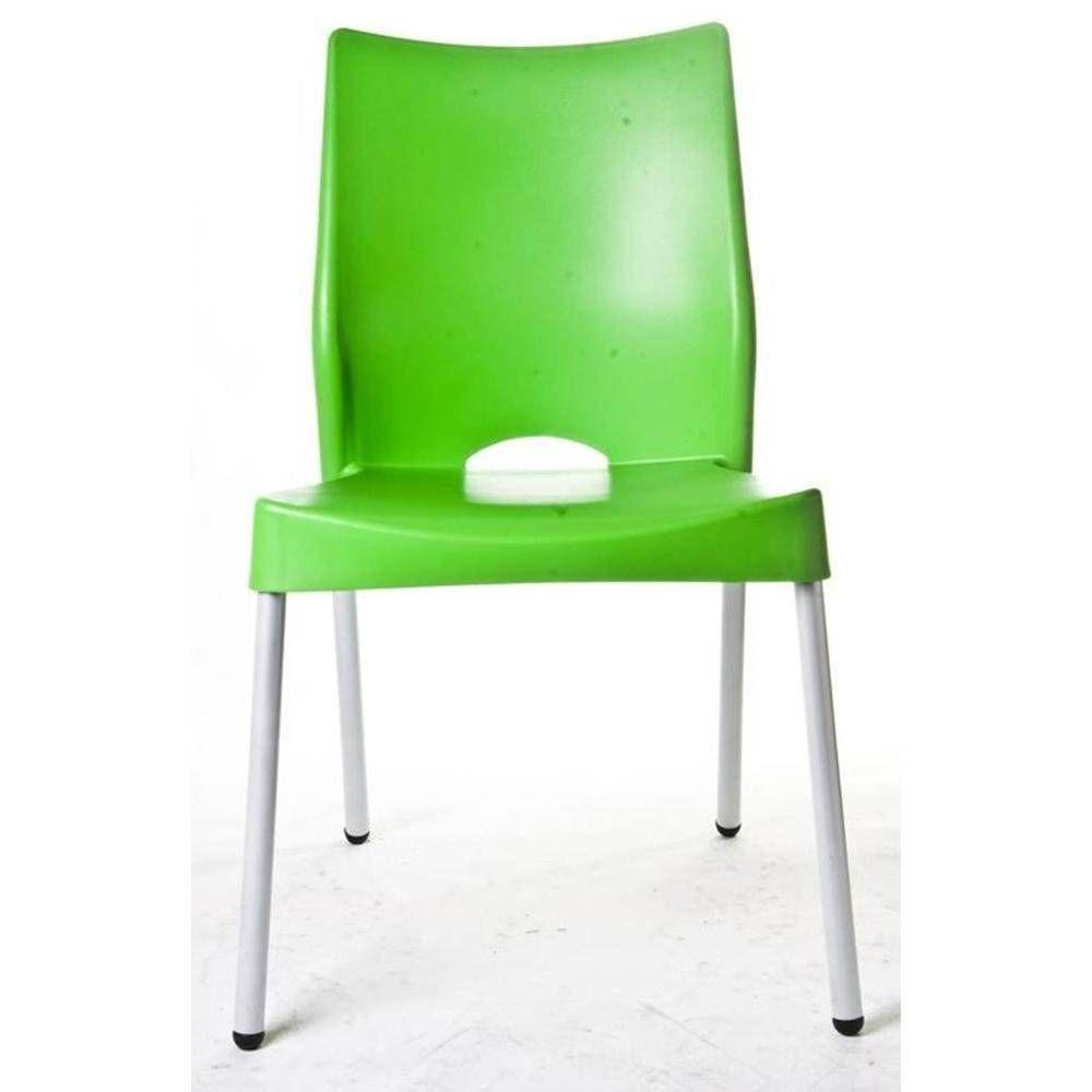 Cadeira Malba COD 111