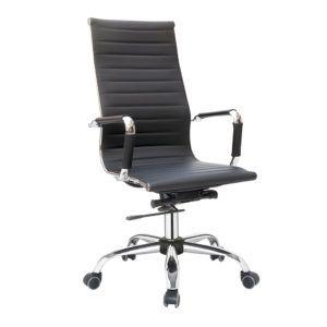Cadeira Presidente 4353 C MK COD 124