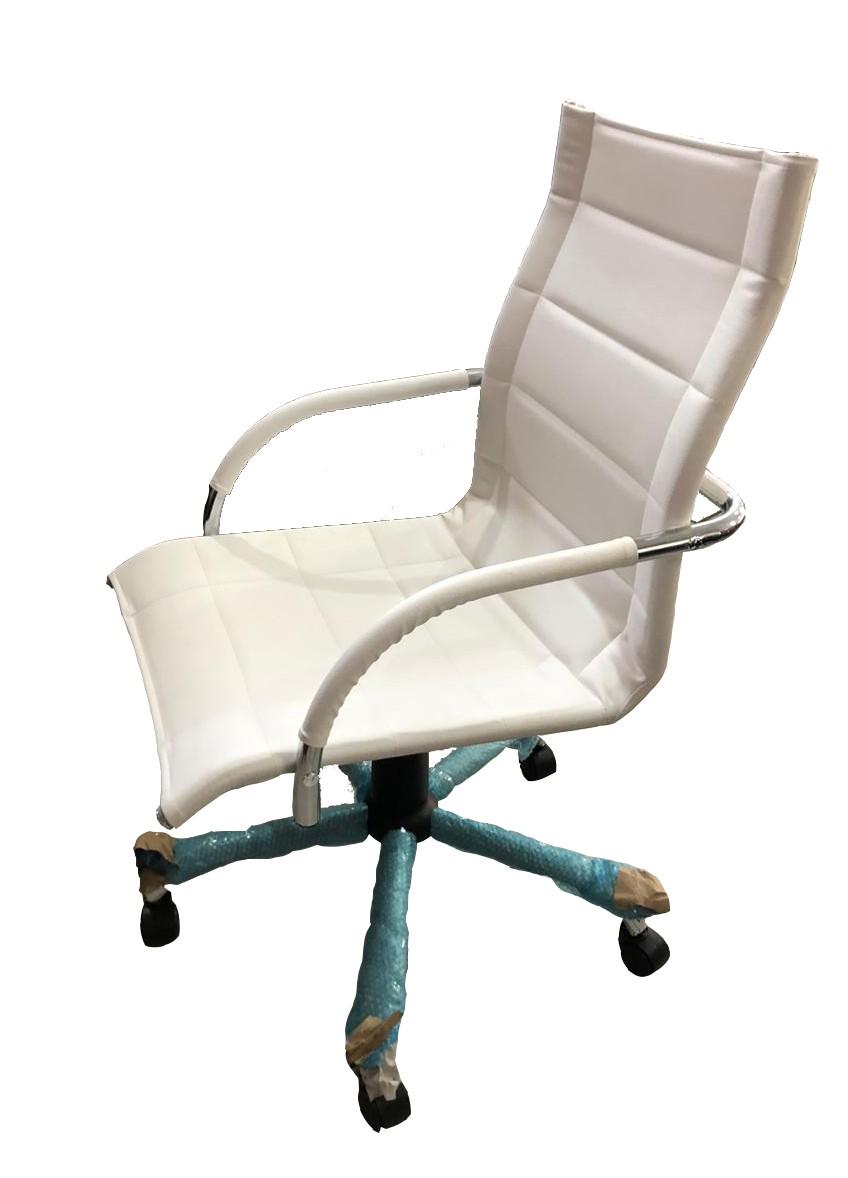 Cadeira Presidente Fast SUPER PROMOÇÃO COD 447