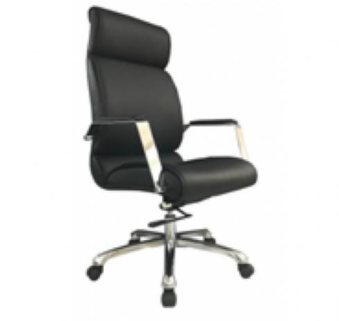 Cadeira Presidente MK 0666 COD 133