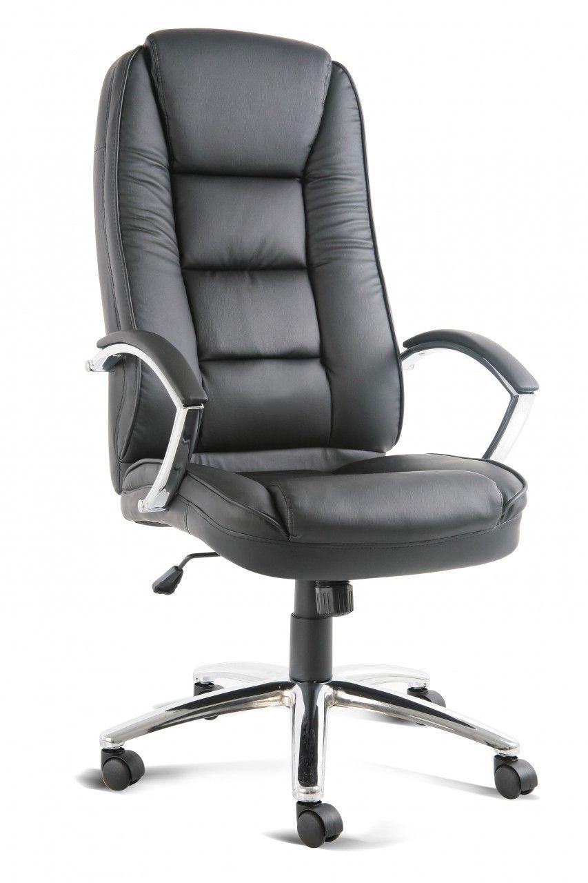 Cadeira Presidente MK 2002 COD 134