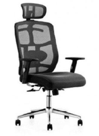 Cadeira Presidente MK 4007 COD 686