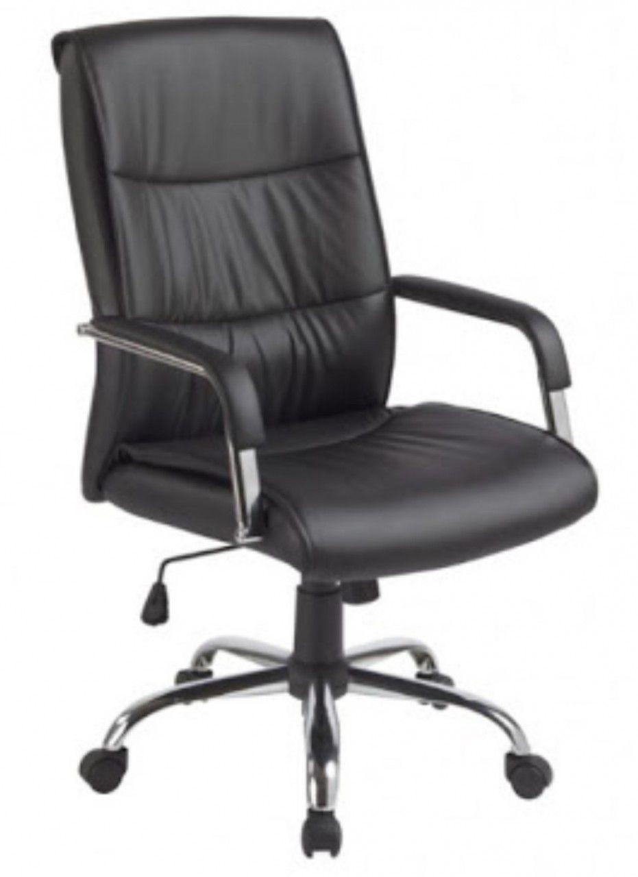 Cadeira Presidente MK 5207 COD 137
