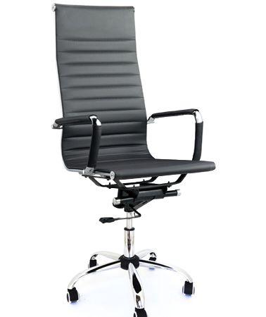 Cadeira Presidente MK 5523H COD 138