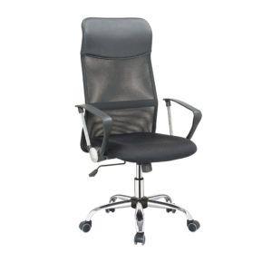 Cadeira Presidente Telada MK COD 142