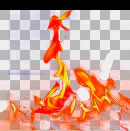 🔥 QUEIMÃO