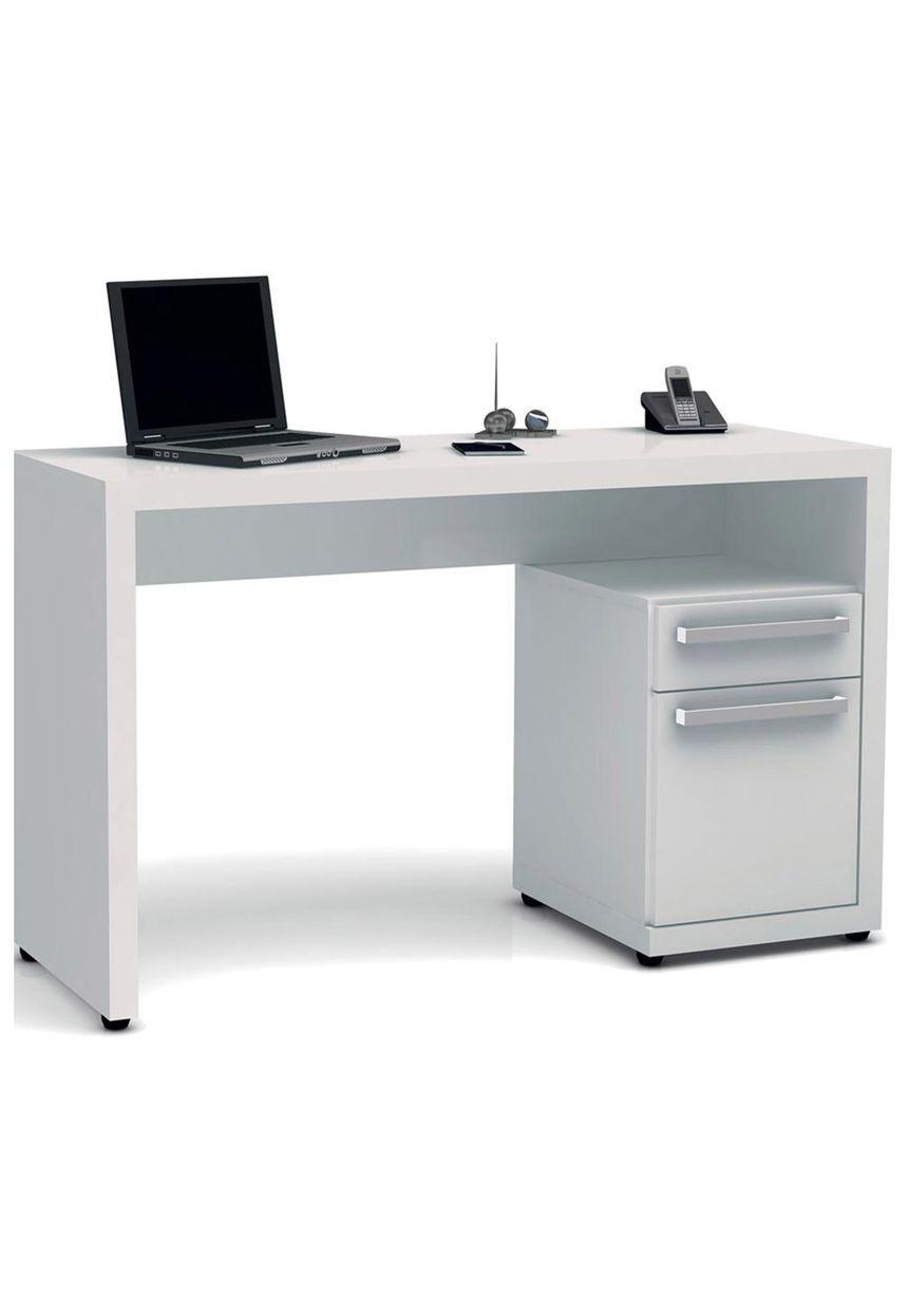 Escrivaninha kappesberg COD 236