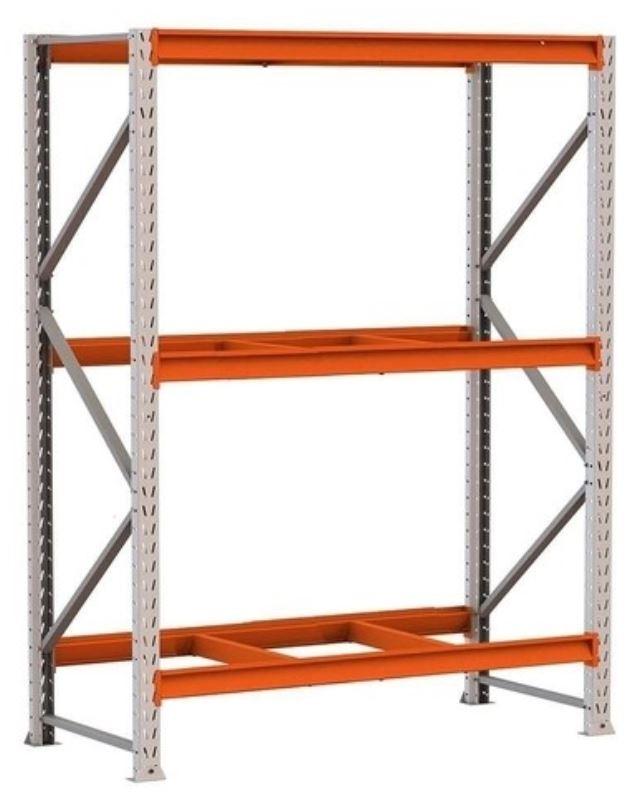 Mini Porta Pallet Inicial 500 kg COD 679