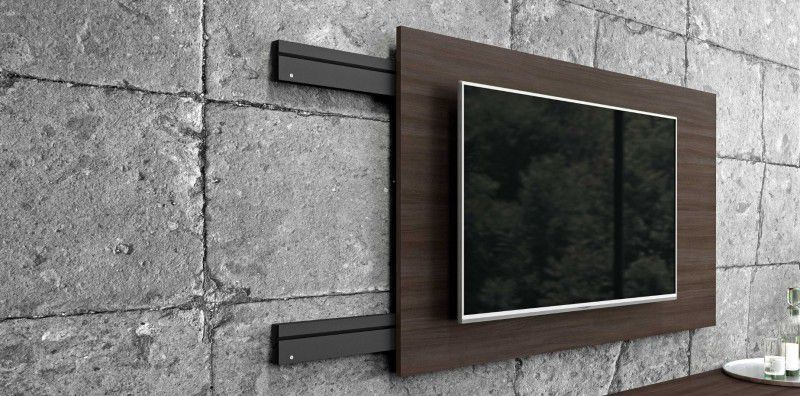 Painel para TV Linha Joint