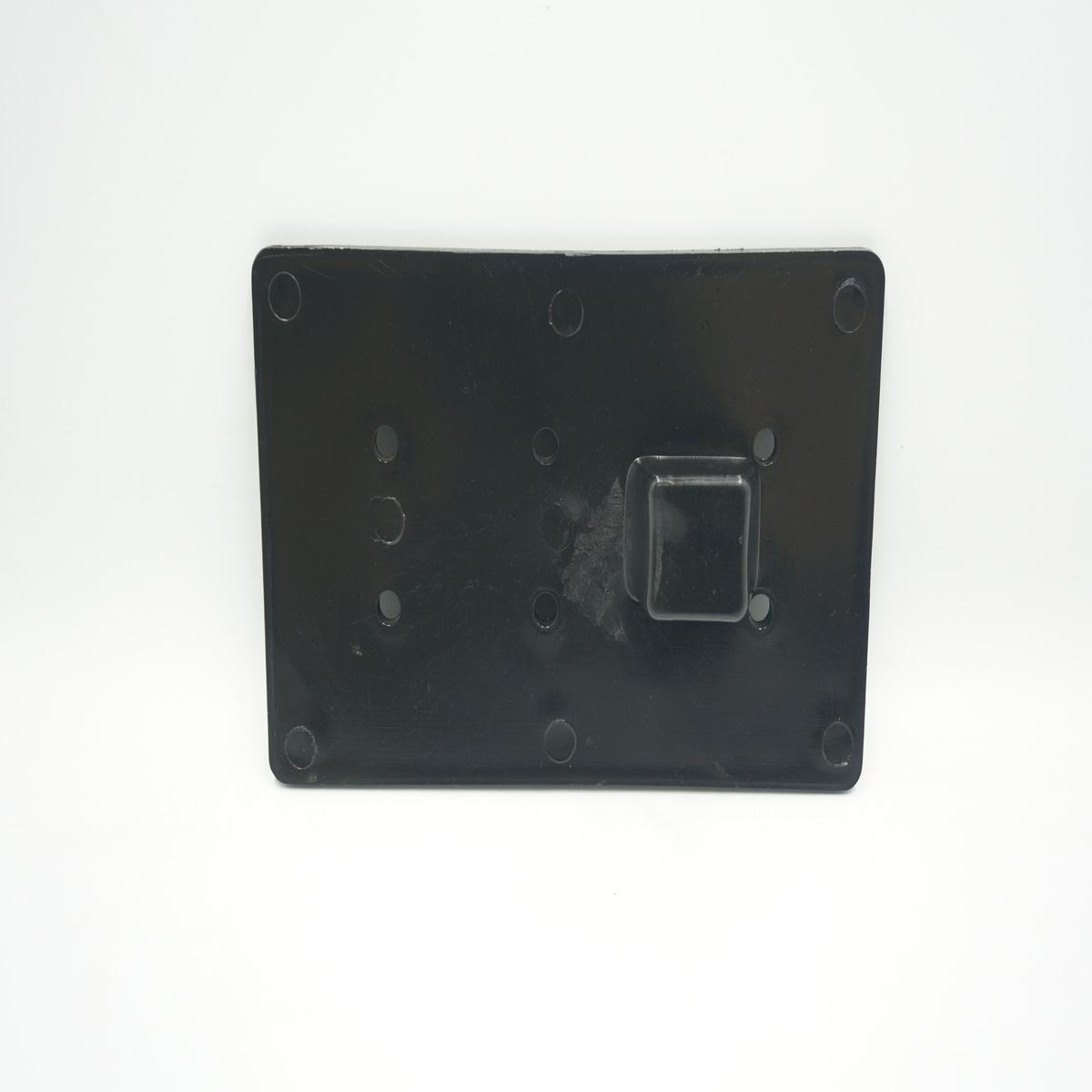 Base da Bateria EB-01