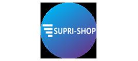 Supri Shop