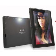 """Tablet Powerpack 7"""" Pmd 7307 8gb Android 4.4 Bluetooth Hdmi"""