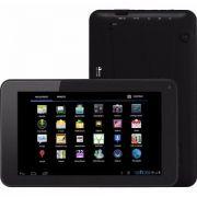 Tablet Powerpack Pmd-7304 Sbk Tela 7 Polegadas