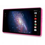 Tablet Rca Voyager 6873 Wi-fi De 16gb 7Pol. Android 6.0 Rosa