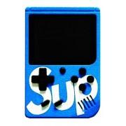 Vídeo Game Boy Sup Portátil Jogos Clássico 400 Joga na Tv